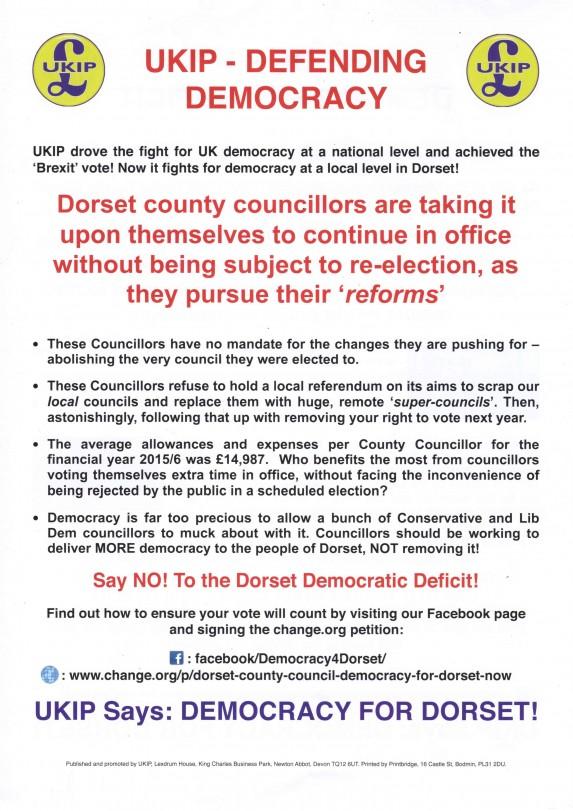 dcc-democratic-deficit002